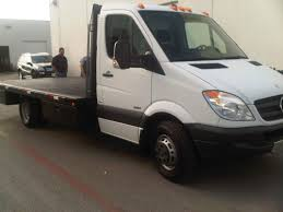mercedes work truck utility bed sprinter and from someone who is