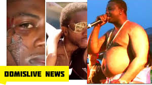 fans think gucci mane was murdered u0026 cloned gucci mane responds