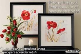 cuadros de home interiors fresh home interiors en linea on home interior throughout cuadros de