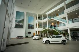 peugeot company car peugeot motor company hq u2013 pinley house 2 sunbeam way coventry
