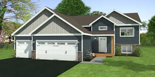loomis homes model homes floor plans for new construction split entry view homes