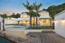 build new house cost what does it cost to build a new house construct central coast