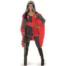 d馮uisement femme de chambre déguisement médiéval pas cher costume moyen age chevalier roi