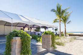 wedding venues st petersburg fl sirata resort venue st pete fl weddingwire