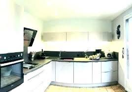 colonne de cuisine pour four encastrable meuble de cuisine pour four colonne four cuisine meuble cuisine