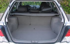 2017 subaru impreza hatchback trunk 2005 subaru impreza information and photos zombiedrive