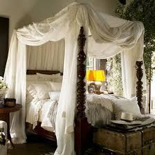 Ralph Lauren Interior Design Style Eclectic Bedroom Designscute Eclectic Bedroom Design Decor Color