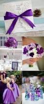 Elegant Colors Best 25 Purple Wedding Colors Ideas Only On Pinterest Purple