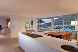 lion u0027s mist 6 bedroom in camps bay villas for rent in cape town
