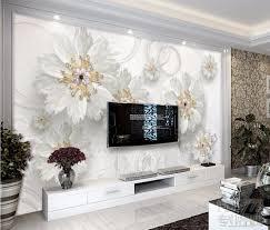 Cheap Wall Mural Online Get Cheap Atmosphere Wallpaper Aliexpress Com Alibaba Group