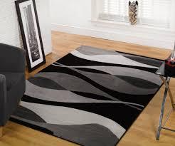 rugs unforeseen 8x10 jute rug with black border graceful black