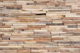 repurposed wood wall reclaimed wood wall tiles mercury 11 sq ft rustic wall