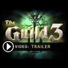 the guild 3 digital download price comparison