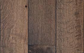white oak slate flooring oak broad