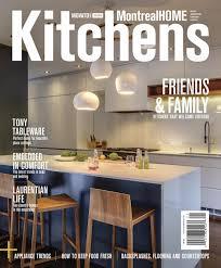 kitchen design montreal montreal home by movatohome design architecture landscape
