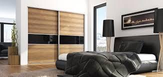 Apa Closet Doors Welcome To Apa Closet Doors Home