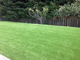 Small Backyard Putting Green Grass Installation Calimesa California Putting Green Turf Small
