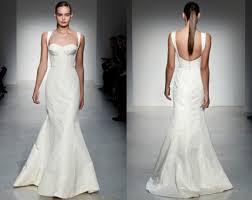 amsale bridal be chic
