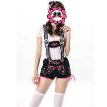 Bavarian Halloween Costumes Compare Prices Germany Bavarian Shopping Buy Price