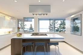 staten island kitchen kitchen cabinets staten island ny best of staten island kitchen