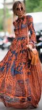 best 25 maxi long sleeve dress ideas on pinterest long sleeve