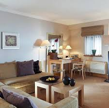 service appartments london london serviced apartments for rent