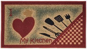 Grape Kitchen Rugs Kitchen Rugs Grape Kitchen Rugs Walmartgraped Design Winegrape