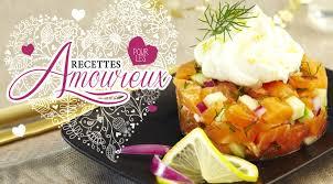 idee recette cuisine cuisine thématique recettes et idées maggi