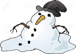 1 585 frosty the snow man stock illustrations cliparts and