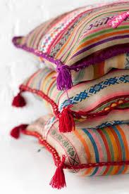Top  Best Peruvian Textiles Ideas On Pinterest Peruvian Weave - Home decor textiles