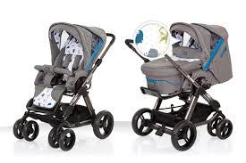 abc design kinderwagen turbo 6s kinderwagen turbo 6s abc design bilder familie de