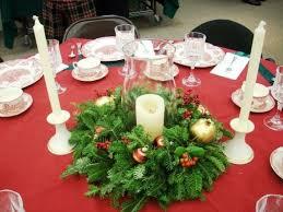 Cheap Christmas Centerpiece - 120 best wedding greenery christmas greens images on pinterest