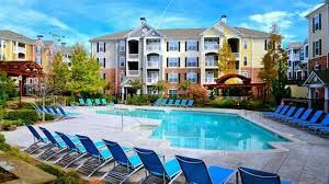 Two Bedroom Apartments In Atlanta Stunning Two Bedroom Rentals Under 2 000