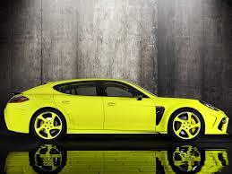 Porsche Panamera Modified - mansory porsche panamera turbo modified cars wallpaper 2048x1536