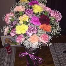 conroy flowers conroy s flowers 19 photos 49 reviews florists 1303