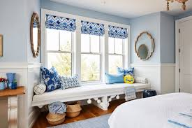 shop the room sarah richardson blue bedroom hello lovely