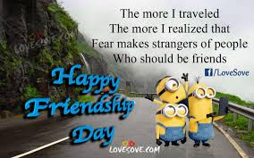 quotes images shayari friendship day greeting cards quotes wishes sms status images