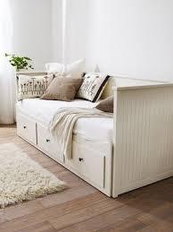 Tarva Daybed Hack Best 25 Ikea Twin Bed Ideas On Pinterest Ikea Beds For Kids