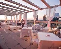 best wedding venues in atlanta wedding venue awesome midtown atlanta wedding venues idea best