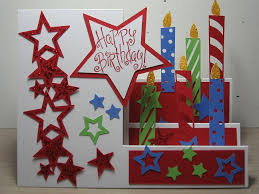 doc craft birthday cards u2013 paper scrap birthday cards craft