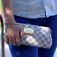best sites for black friday deals 93 best purses images on pinterest bags designer handbags and