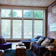 home depot black friday velour levolor window treatments the home depot