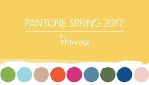 pantone spring colors 2017 pale dogwood hm etc
