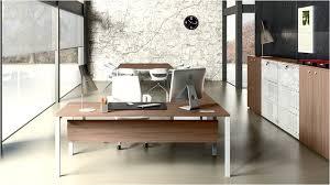 tavoli ufficio economici scrivanie ufficio economiche avec mobili casa economici per