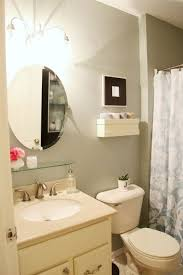 Bathroom Shelf With Mirror Glass Bathroom Mirrors Diwanfurniture
