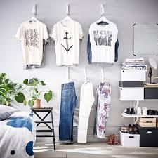 Ikea Walk In Closet Hack by Ikea Picks Ekby Lerberg Bracket Hacks Spavaca Soba