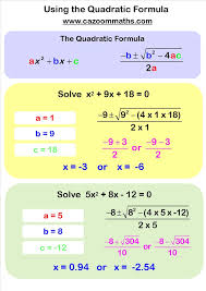 the 25 best equation ideas on pinterest formulas in maths