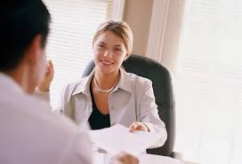 Letter Of Intent Transfer Of Position by How To Write A Job Transfer Request Sample Letter Hr4free