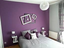 chambre en et gris peinture bleu gris chambre en particulier unique de maison couleurs