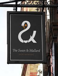 best 25 restaurant logos ideas on pinterest restaurant identity